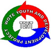 Wote Youth Development Project